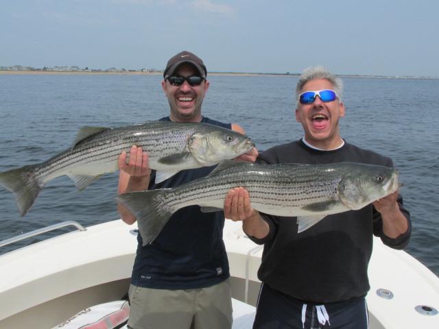 Merrimack river fishing reports for Mass fishing report