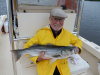Paul's Newburport Striper