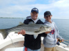 Roy's plum Island striper