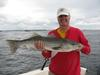 John's striped bass 6-17-10
