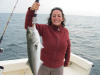 Rosario's bluefish