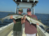 "Annual charter trip for ""the boys"" 6-24-13"