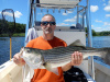 Newburyport Striper Fishing
